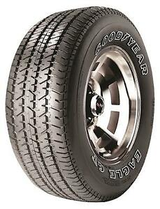 Kelsey Tire Goodyear Eagle Gt Radial Tire P3bhf