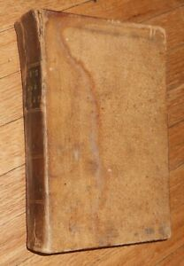 1859 Antique Medical Book Minor Surgery Or Hints On The Duties Of The Surgeon