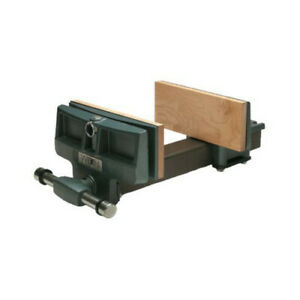 Wilton 78a Pivot Jaw Woodworkers Vise Rapid Acting New