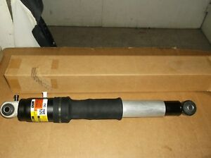 Suburban Rear Air Shock Absorber 23487283 2007 2014 Yukon Xl Avalanche Z55 Oem