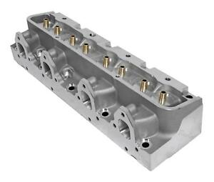 Trick Flow Powerport 175 Cylinder Heads For Ford 390 428 Tfs 5641b701 C00