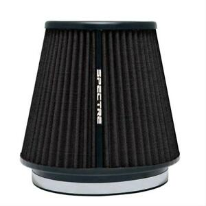 Spectre Performance Hpr9892k Air Filter Element Conical Black Synthetic Each