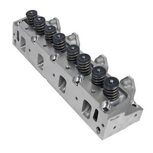 Trick Flow Powerport 175 Cylinder Head Ford 390 428 Tfs 56417002 C00 Each