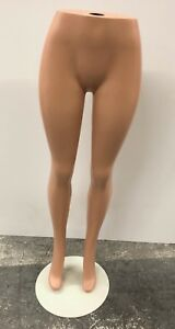 Brazilian Style Half Body Mannequin Free Shipping