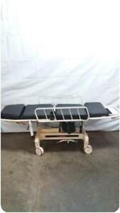 Hausted Apc20000 All Purpose Exam examination Table Procedure Chair 203582