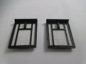 Snap On Tools Modis Scanner Air Filters You Get 2