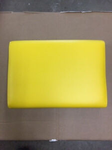Seat Cushion For John Deere 520 830