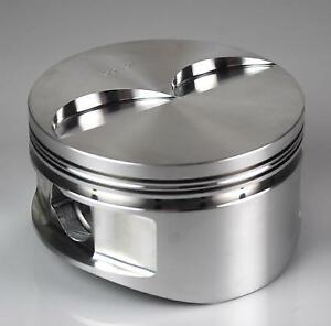 Ross Racing Forged Piston 99170