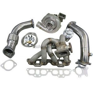 Cxracing Top Mount T04e Turbo Kit For Datsun 510 With Sr20det Engine Swap