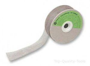 Tape Wire Mesh Conductive Shielding 25 Mm 0 98 10 M 32 81 Ft