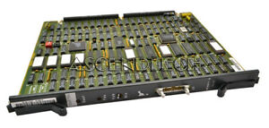 Nortel Meridian Nt8d17ca Rlse 01 Conference Tone Digit Switch Card Nt8d17ca 01