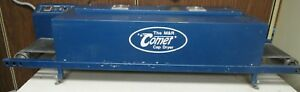 M R Comet Screen Printing Electric Cap Dryer Trucker Cap Printer extras
