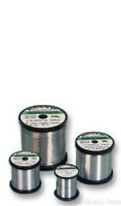 Solder Wire Lead Free 1 0mm Part Sac1250