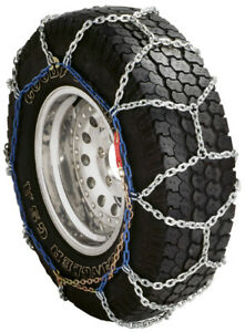 Rud Grip 4x4 7 00 15 Truck Tire Chains