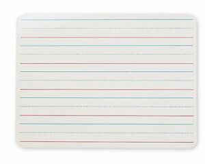 Flipside Double sided Dry Erase Board 9 0 8 Ft Width X 12 1 Ft Height