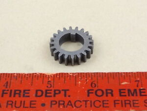 Excellent Orig Craftsman 12 Lathe Quick Change Box Gearbox 20 Tooth Arm Gear
