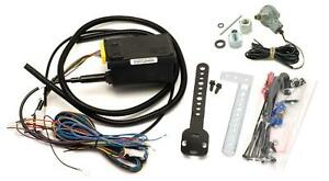 Dakota Digital Cruise Control Kits For Cable driven Speedometer Crs 2000 2