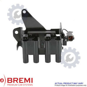 New Ignition Coil For Mercedes Benz Ssangyong Vw Daewoo Puch E Class W124 E20