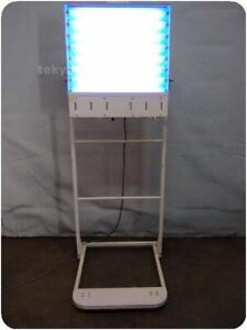 Air Shield Pt 53 1 Phototherapy Unit 216964