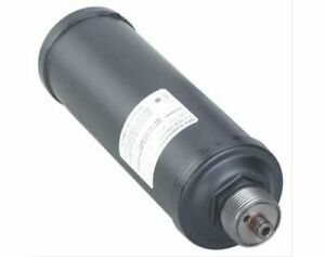 Robinair 34724 Spin on Filter drier For 34700 34134 34234 34800 34900 Series