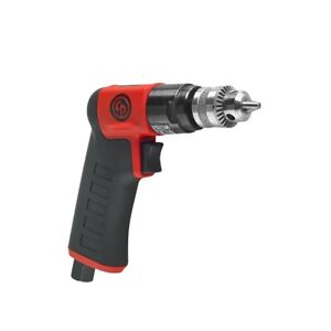 Chicago Pneumatic 7300c 1 4 Composite Mini Drill