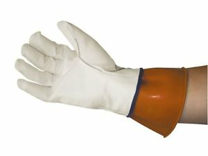 Sas Safety 6469 Protective Over Glove X Large