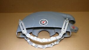 Delta Rockwell 14 Radial Arm Saw Blade Guard