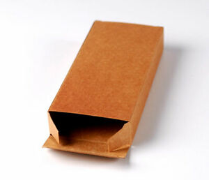 Custom Cardboard Boxes Strong Various Sizes Packing