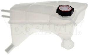 99 01 Cougar 98 00 Mystique Pressurized Coolant Reservoir 603 597