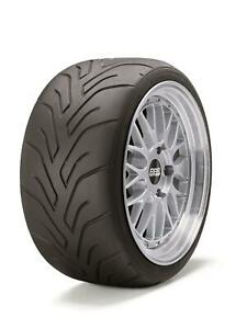 Yokohama Advan A048 Tire 04808