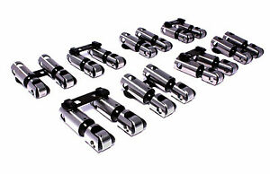 Comp Cams 819 16 Endure x Roller Lifters Big Block Chevy Bbc 396 454 1965 1996