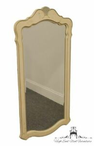Ethan Allen Country French Collection Dresser Wall Mirror 26 5300