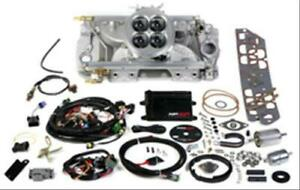 Holley Hp Efi Multi point Engine Management System 550 839