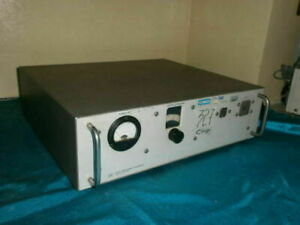 Hp 938a Frequency Doubler