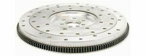 Mcleod Flywheel Billet Aluminum 164 tooth Ford 4 6 5 4l 8 bolt Ea
