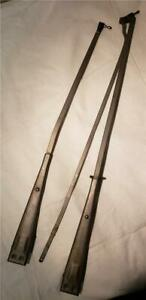 Vintage 1960 70 s Gm 26 Trico Wiper Arms