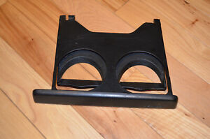 1995 1996 1997 Toyota Tacoma Pick Up Truck Cup Holder Dash Pull Out
