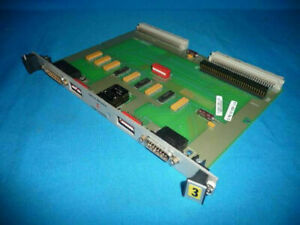 Tektronics 671 4033 0048017l 671 4033 00 Board C