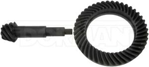 Differential Ring And Pinion Fits 02 13 Ford F 250 Super Duty F 350 Super Duty