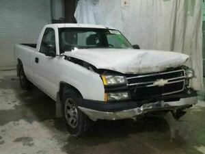 Front Seat Bucket And Bench Classic Style Fits 03 07 Sierra 1500 Pickup 1636467