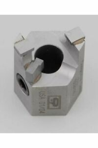 Comp Cams Valve Guide Cutting Tool Steel Carbide Tipped Cuts Guide 494 O d Ea