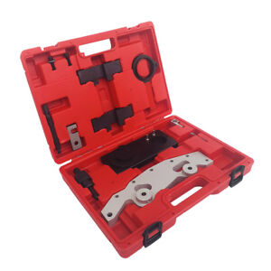 Professional Master Camshaft Alignment Timing Tool For 2001 2005 E46 325i 325xi