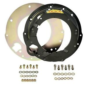 Quicktime Rm 4091mwa Bellhousing Rx7 To T56