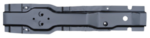 Floor Support Fits Jeep Wrangler 0480 315 Key Parts