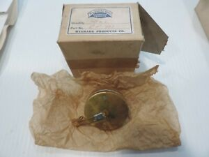 Vintage Tillotson Carburetor Float 1926 1927 Stearns Knight Willys Knight