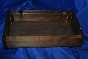 Sewing Machine Base Fits Singer 201 15 Class 27 127 66 9w7 And Similar Machine