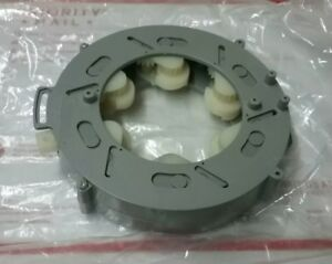 Automatic Products Ap213 Coffee Cup Drop Ring 36520 n8