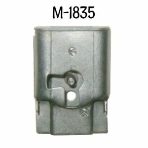 Full Mortise Door Or Drawer Lock With Key Antique Style Drop In Lock Steel