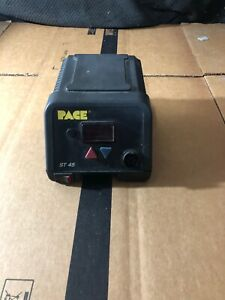 Pace Soldering Station St 45 St45