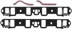 Engine Intake Manifold Gasket Set Ms15172 For Ford 300 Ford 300